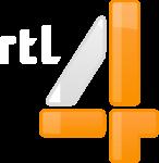 rtl4_logo